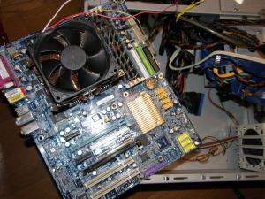 P6210080-1.jpg